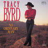 The Keeper Of The Stars - Tracy Byrd