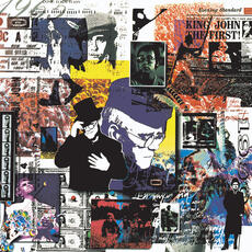 Rock And Roll Madonna - Elton John