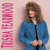 That's What I Like About You - Trisha Yearwood