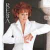 The Fear Of Being Alone - Reba McEntire