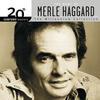 My Own Kind Of Hat - Merle Haggard