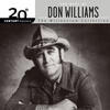 Lord, I Hope This Day Is Good - Don Williams