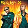 Crazy - K-Ci & JoJo