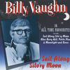 A Swingin' Safari - Billy Vaughn & His Orchestra
