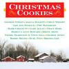 Christmas Cookies - George Strait
