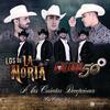 A Las Cuántas Decepciones - Los De La Noria & Calibre 50