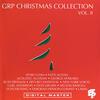 I'll Be Home For Christmas - Spyro Gyra