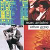 Latin Quarter - Marc Antoine