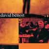 Miles After Dark - David Benoit & Rick Braun
