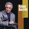 Tenderly - Kenny Burrell