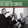 Walk Right In - Rooftop Singers
