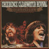 Proud Mary - Creedence Clearwater Revival