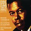 Knock On Wood - Eddie Floyd