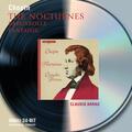 Nocturne No.1 In B Flat Minor, Op.9 No.1