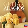Fauré: Pelléas et Mélisande - Sicilienne - Steve Erquiaga