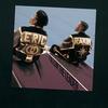 Follow The Leader - Eric B. & Rakim