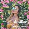 Follow Me - Anuhea