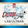Las Ultras - Calibre 50