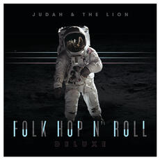 Take It All Back 2.0 - Judah & the Lion
