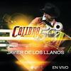 Javier El De Los Llanos - Calibre 50