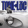 Wild Thing - Tone-Loc