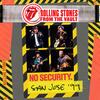 Midnight Rambler - The Rolling Stones