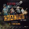 Chalito - Calibre 50