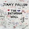 Troll Doll Celebrities - Jimmy Fallon