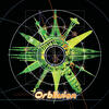 Toxygene - The Orb