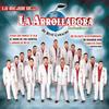 La Calabaza - La Arrolladora Banda el Limón de René Camacho