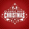 Rock And Roll Christmas