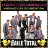 Al Despertar - Rayito Colombiano