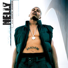 Country Grammar (Hot...) - Nelly