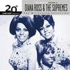 Love Is Here And Now You're Gone - Diana Ross & the Supremes