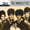 Too Many Fish In The Sea - The Marvelettes