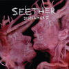 Broken - Seether feat. Amy Lee