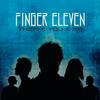 Paralyzer - Finger Eleven