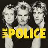 De Do Do Do, De Da Da Da - The Police