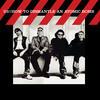 Vertigo - U2