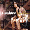 Never Leave You (Uh Oooh, Uh Oooh) - Lumidee