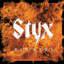 Renegade - Styx