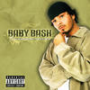 Suga Suga - Baby Bash
