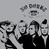 Underneath It All - No Doubt & Lady Saw