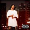 Go DJ - Lil Wayne