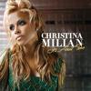 Dip It Low - Christina Milian & Fabolous
