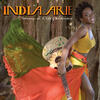 The Heart Of The Matter - India.Arie