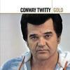 Louisiana Woman, Mississippi Man - Conway Twitty & Loretta Lynn