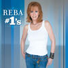The Heart Is A Lonely Hunter - Reba McEntire