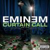 Shake That - Eminem & Nate Dogg