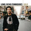Lady (You Bring Me Up) - Commodores